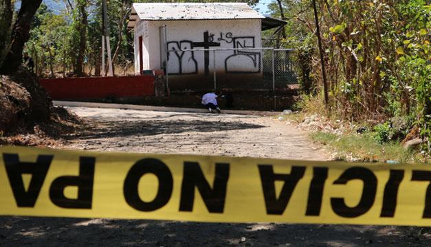 Homicidio-Nueva-Guadalupe