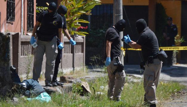 Homicidio-San-Jacinto