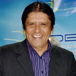 JORGE QUEZADA