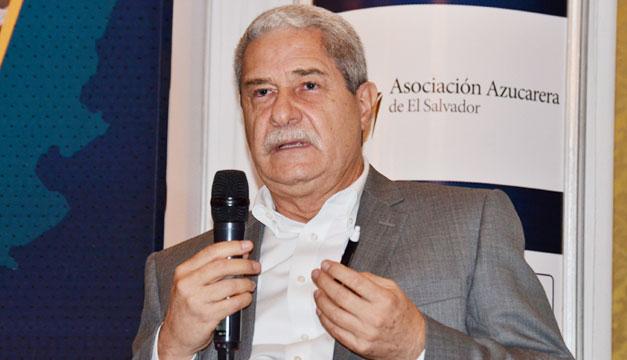 Joaquin-Samayoa