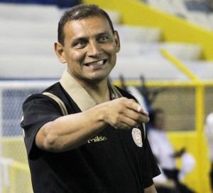Jorge-Zarco-Rodriguez