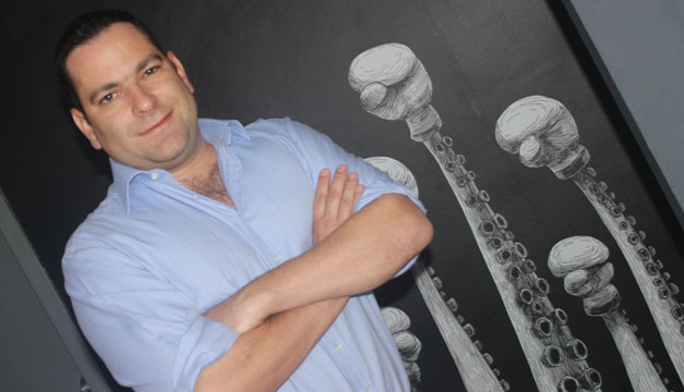 Juan-Federico-Salaverria,-director-ejecutivo-de-GCC