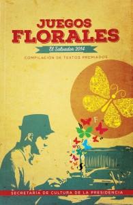 Juegos-Florales-afiche