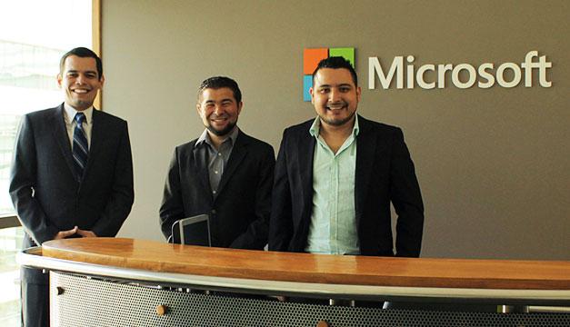 Kadevjo-Studio-Microsoft