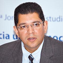 LUIS MARIO RODRIGUEZ