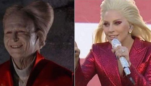 Lady-Gaga-Dracula
