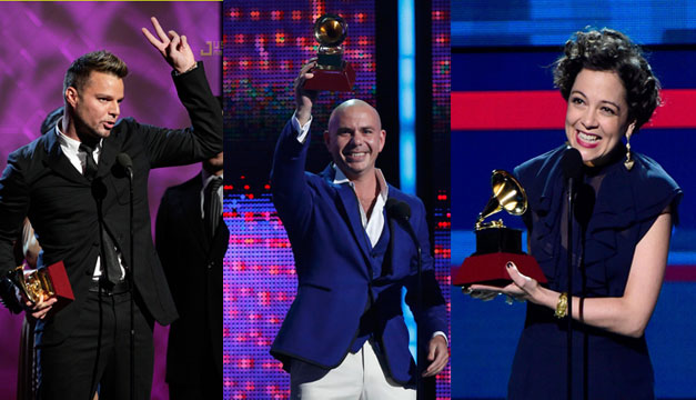 Latin-Grammy-2016