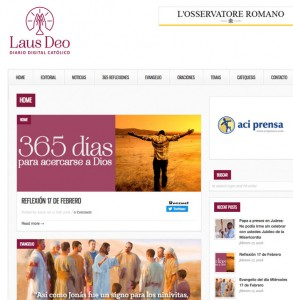 Laus-Deo-web