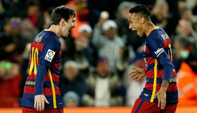 Leo-Messi-Neymar