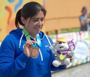 Lilian-Castro