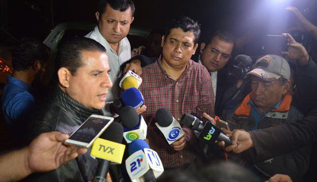 Lisandro-Quintanilla-abogado-exmilitares-caso-jesuitas