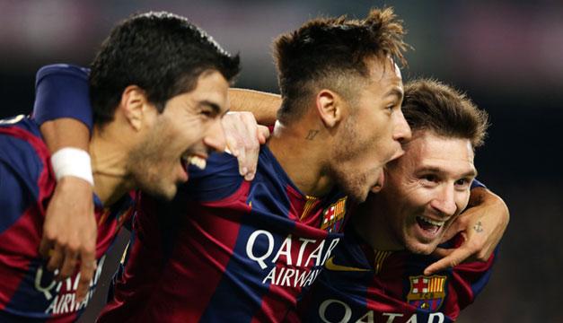 Luis-Suarez-Neymar-Leo-Messi