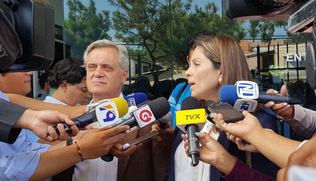 Marcos-Rodriguez-Secretarioo-de-transparencia