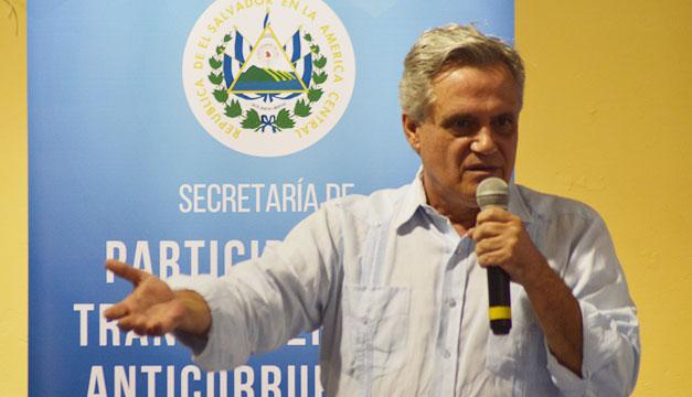 Marcos-Rodriguez-Transparencia