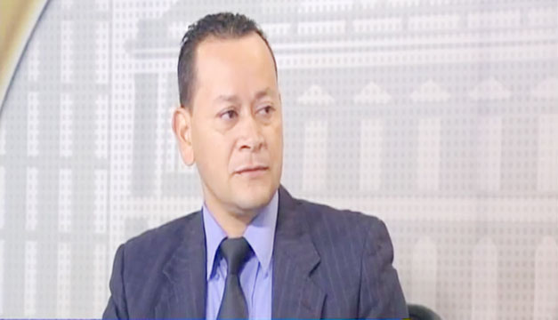Marvin-Reyes-PNC