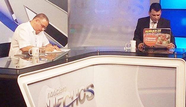 Mauricio-Funes-Romero-Lemus