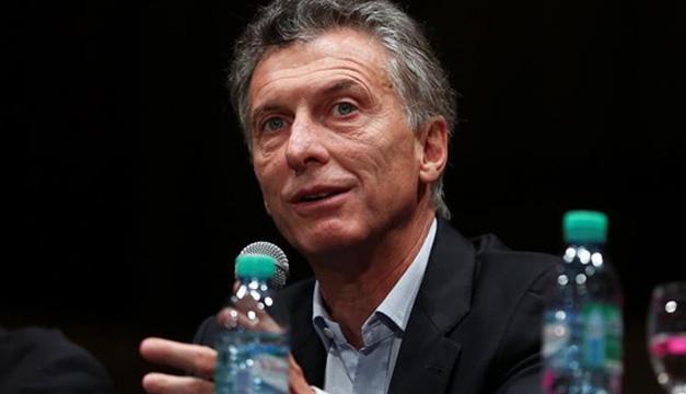 Mauricio-Macri-conferencia