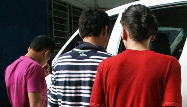 Menores-detenidos-destacada