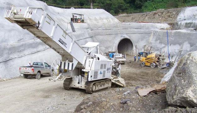 Mineria-en-Guatemala