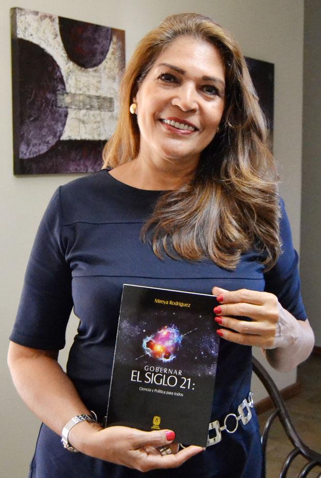 Mireya-Rodriguez-libro