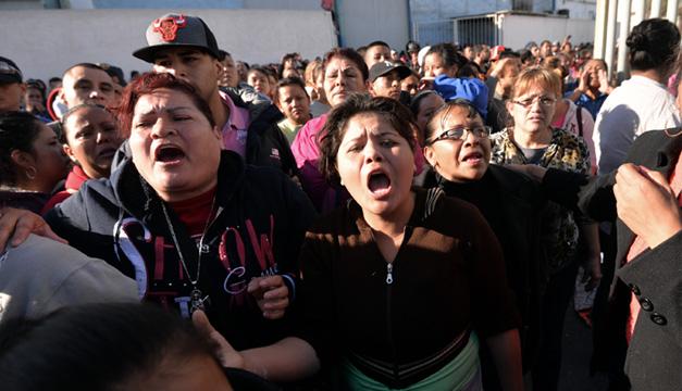 Motin-en-penal-de-Monterrey