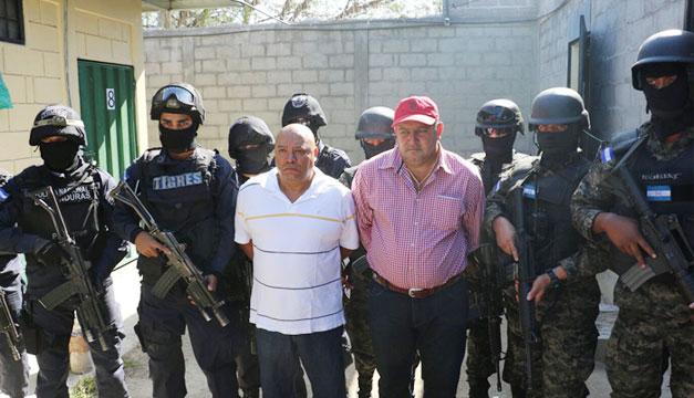 Narcotraficantes-hondurenos-extraditados-a-EEUU