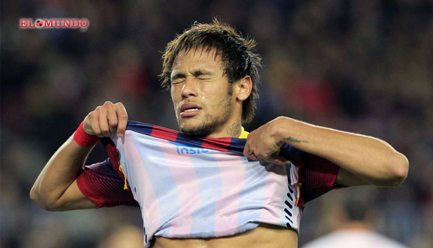 Neymar-11 (1)2