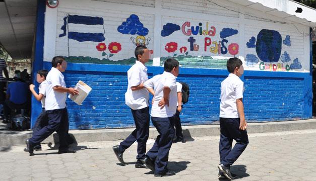 Niños-escuela-primer-ciclo