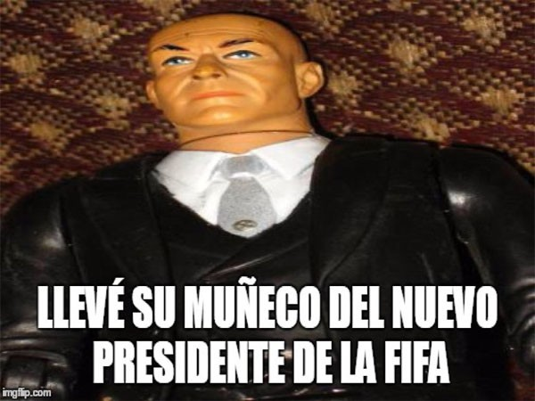Noticia-154378-meme4