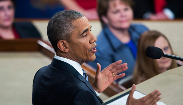 Obama-efe2