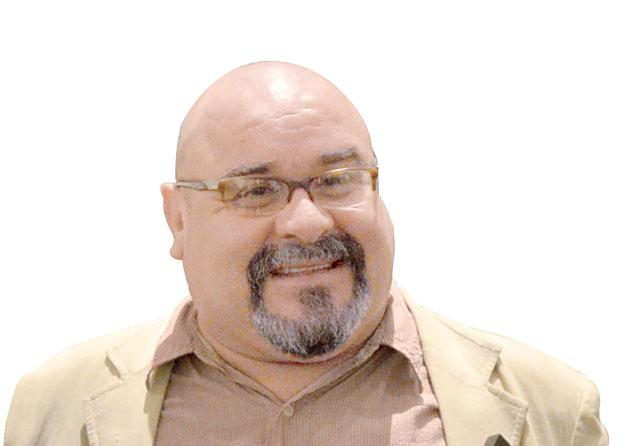 Omar-Renderos