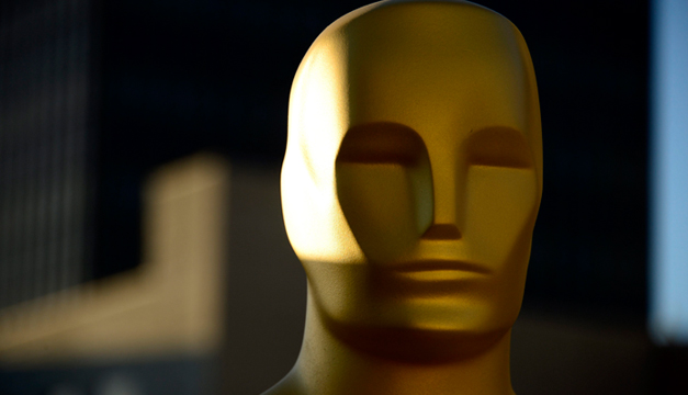 Oscar-EFE