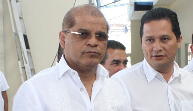 Oscar-Ortiz
