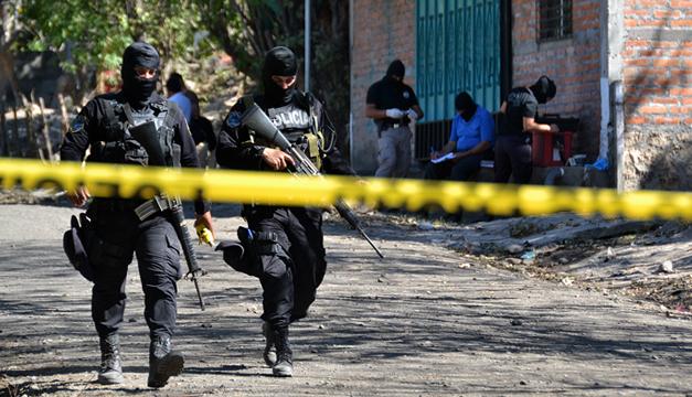 Fotografía: Diario El Mundo/EFE
