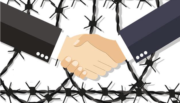 Pacto-puas-apreton-de-manos