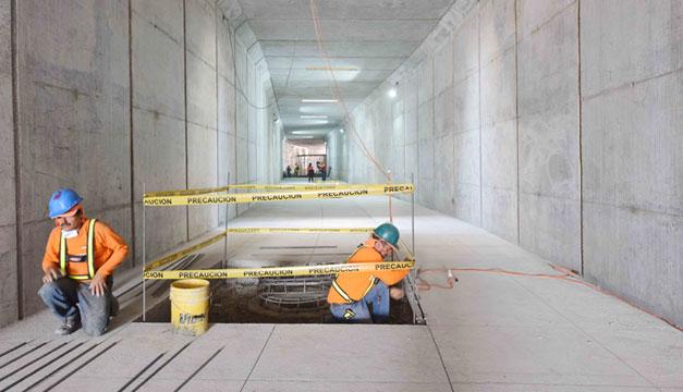 Paso-subterraneo-redondel-Naciones-Unidas