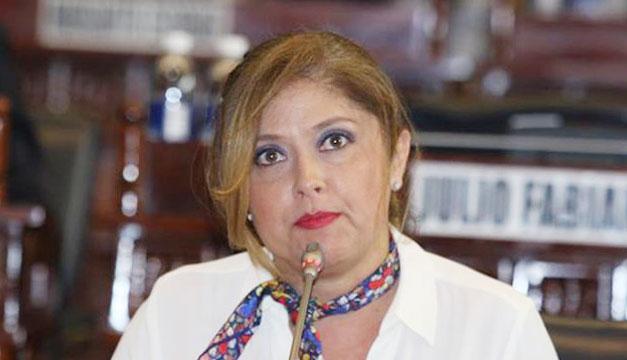 Patricia-Valdivieso