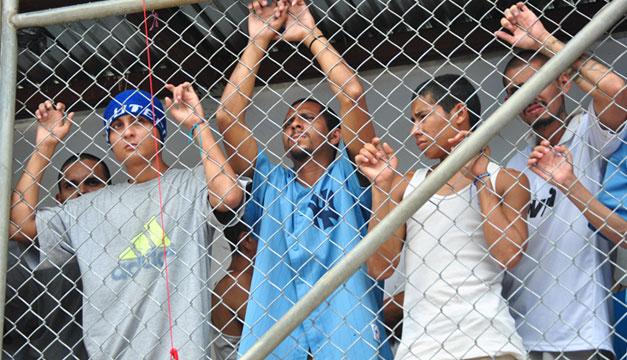 Penal-Ciudad-Barrios-reos