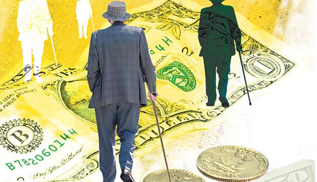 Pensiones-anciano-dinero