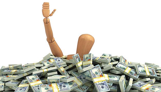 Pensiones-dinero-deuda