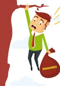 Pensiones-reforma-pensiones