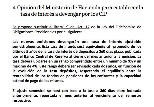Propuesta-de-pensiones-Ministerio-de-Hacienda