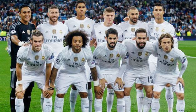 Real-Madrid-2016