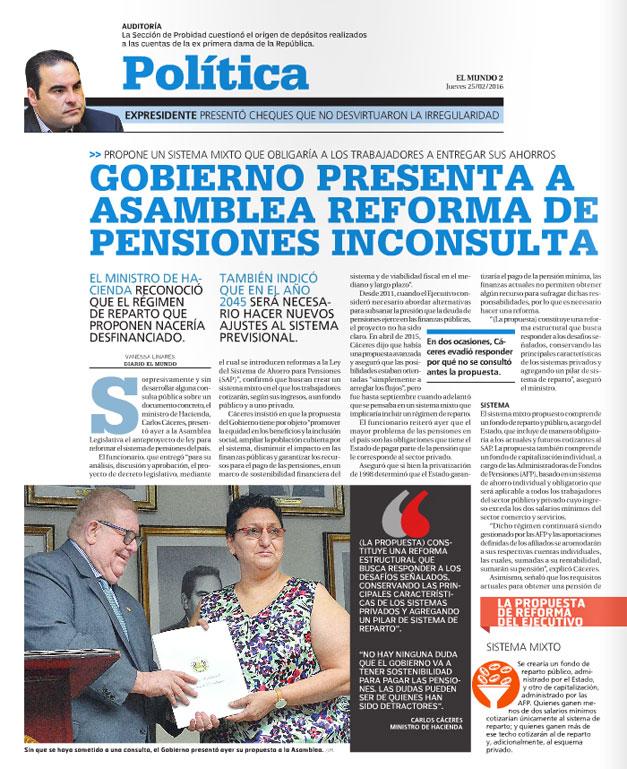 Reforma-de-pensiones-Gobierno