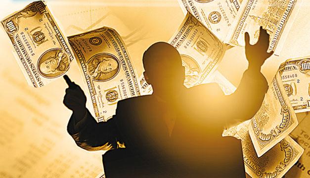 Reforma-financiera-partidos-politicos