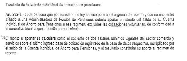 Reforma-pensiones