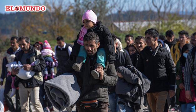 Refugiados-europa