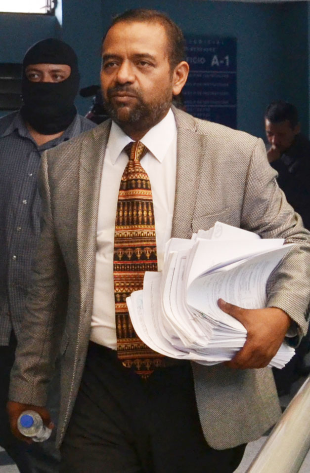Rene-Medrano-abogado