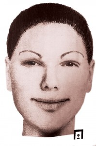 Retrato-robo-de-nina-San-Miguelito