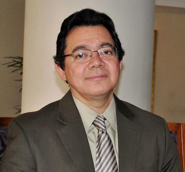Roberto-Gonzalez